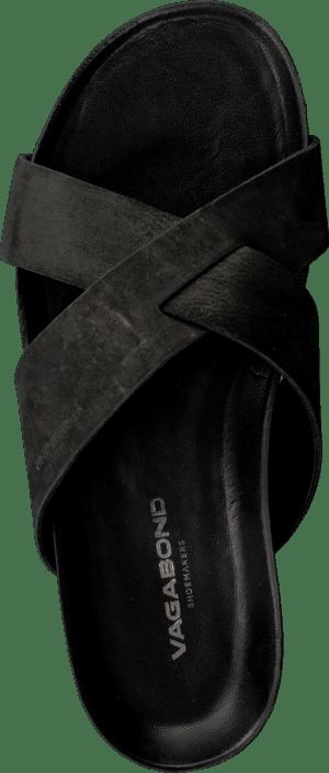 Funk 3990-050-20 Black