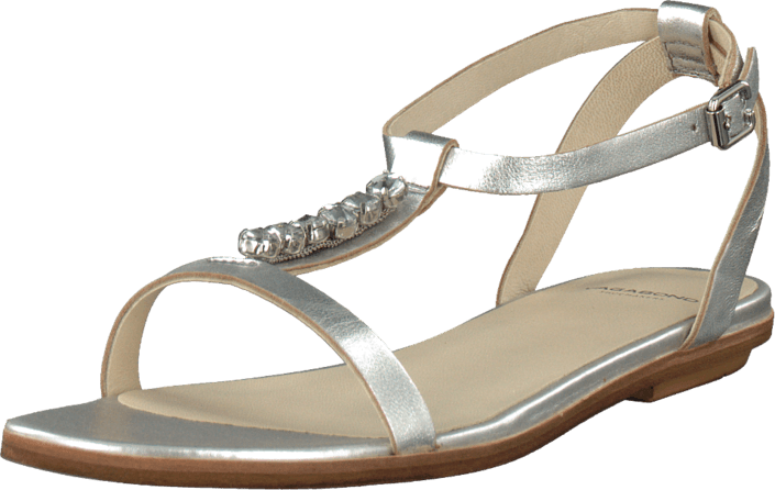 Vagabond - Natalia 3908-383-83 Silver