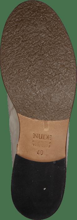 Nude of Scandinavia - Ingela 9002 Mohair