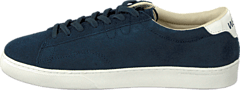 OCP02 - Off Court Sneaker Blue Iris