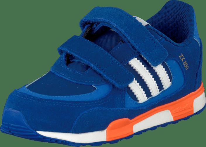 adidas zx 850 kinder