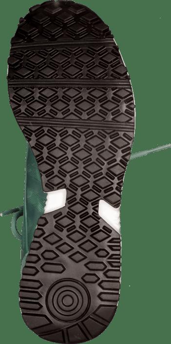 St Sko ftwr Grå Og Online Originals Ocean Kjøp Lite Sneakers Fade Adidas Racer Sportsko White gzvxgqwI0O