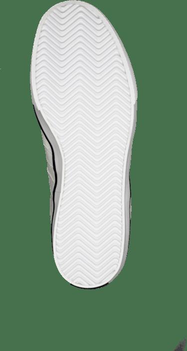adidas Originals - Kiel Off White/White/Navy