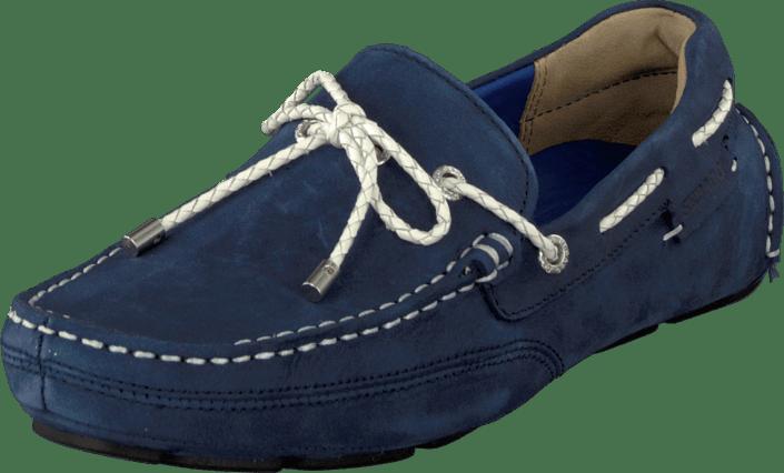 Osta Sebago Kedge Tie Navy Siniset Kengät Online  e304a6ee23