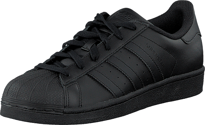 5691536298a Buy adidas Originals Superstar Foundation Core Black/Core Black ...