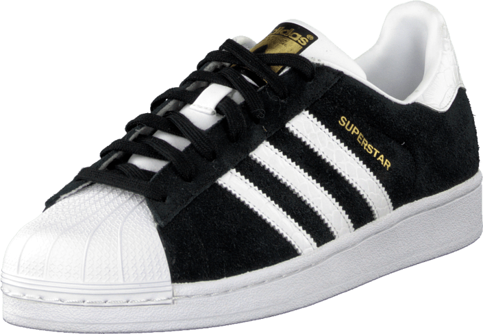adidas superstar east river rivalry black/white