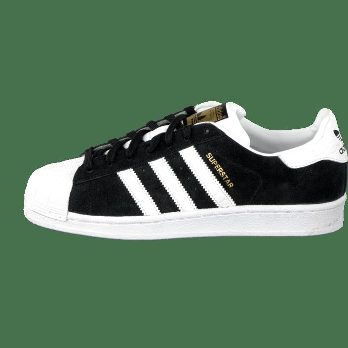 Tilbud Adidas Originals Superstar East River Rivalry Sko