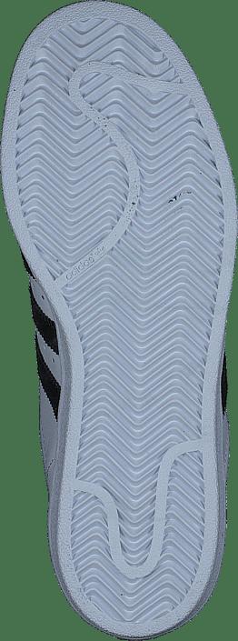 Og 49645 Superstar 00 Ftwr Køb Online White black Sneakers Sko Hvide white Adidas Originals Sportsko 4qxOPwnHB