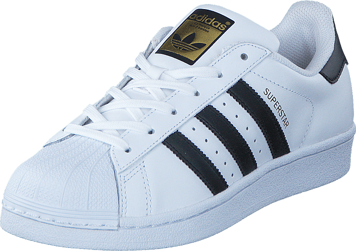 dede7e261 Buy adidas Originals Superstar Ftwr White/Black/White white Shoes ...