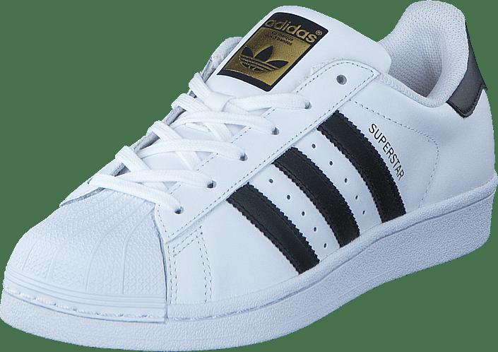 Billiga Adidas Berlin På Nätet Köpa Originals Skor Online