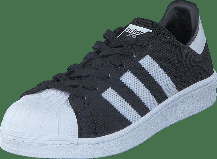 Adidas Superstar Sneakers Ftwr WhiteCore BlackFtwr White