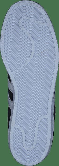 adidas Originals - Superstar Conavy/Ftwwht/Conavy