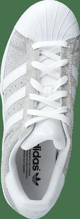 Köp adidas Originals Superstar W Silver Met. Ftwr White vita Skor ... dcdf28b09010b