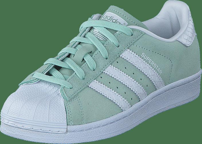Kjøpe Adidas Sko på Nett | Adidas Superstar
