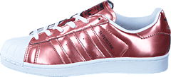 adidas sneakers Originals Adria PS W ladies pink Internet