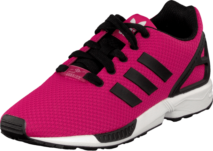 adidas torsion zx flux pink- OFF 57