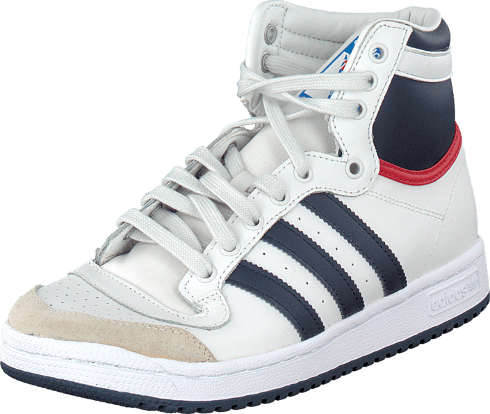 adidas originals top ten