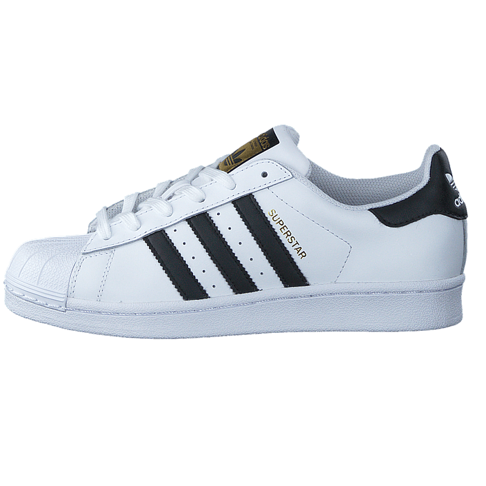 australia difference between adidas neo and adidas superstar