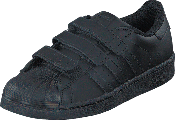 sale retailer 56d47 4d2b2 adidas Originals - Superstar Foundation Cf C Core Black Core Black Core Bla
