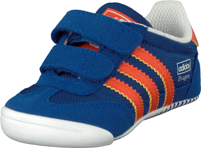 2adidas dragon l2w crib