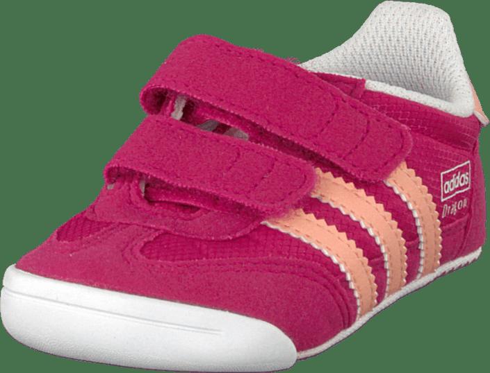 adidas superstar pink, adidas Originals DRAGON Joggesko