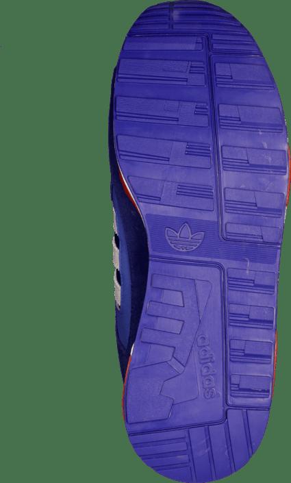 adidas Originals - Zx 850 K Royal/Ftwr White