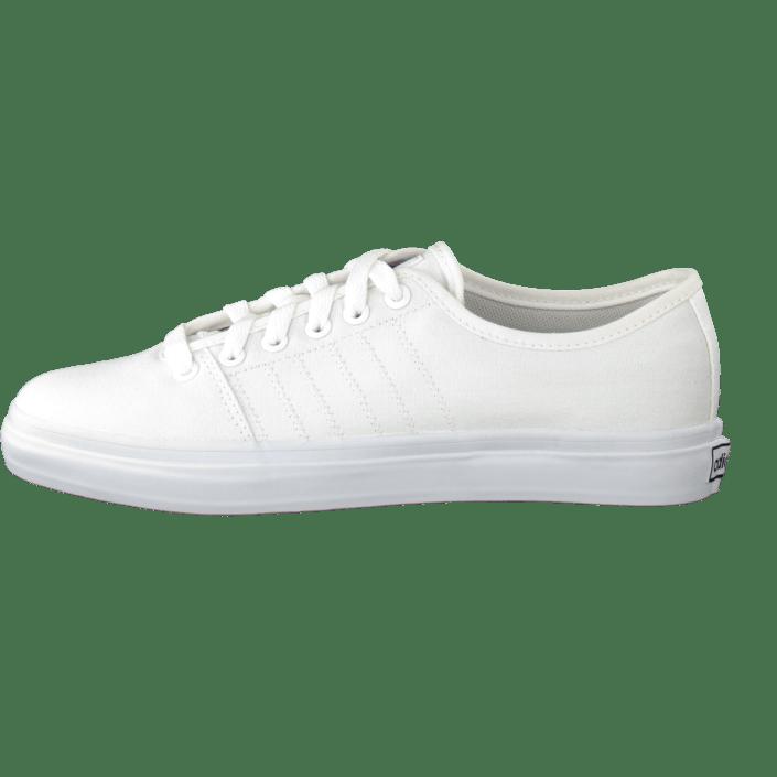 adidas Originals Women's Adria Low Sneaker