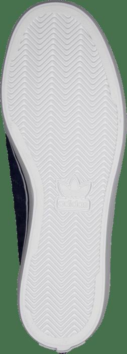 adidas Originals - Adria  Lo W Dark Marine/Ftwr White