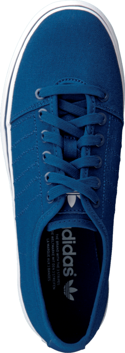 Lo ftwr W White Sko Kjøp Marine Dark Sportsko Originals Adria Turkise Adidas Online Og Sneakers 4xwpqt