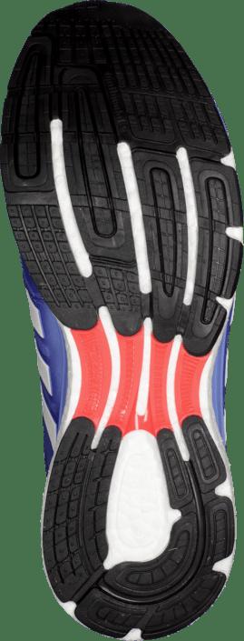 adidas Sport Performance - Supernova Glide 7 M Royal/White/Blue
