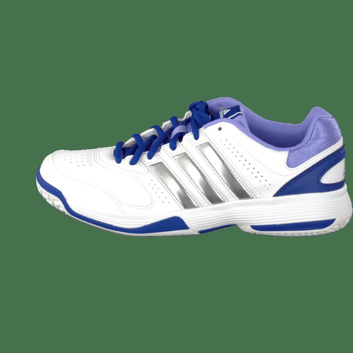 Og Sportsko Response Str Aspire Sport Online White night Kjøp Blå W Adidas Sneakers Flash Ftwr Performance Sko ftaTZq