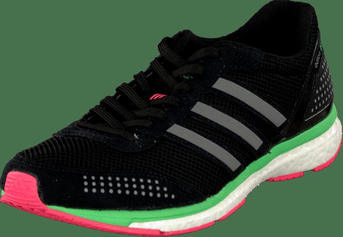 chaussures adidas adizero adios boost 2