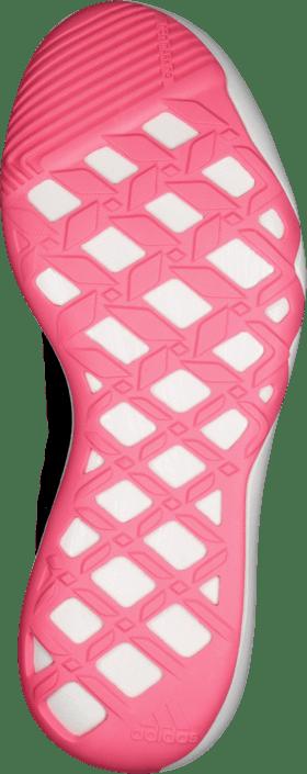 Kjøp Adidas Sport Performance Ais Adan Tr W Core Black/flash Red Sko Online
