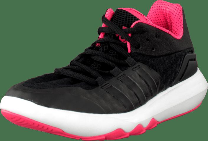 Og Sorte Kjøp W Red Performance Black Sportsko Core Online flash Sport Sneakers Adidas Sko Adan Ais Tr ZxqYwZRArP