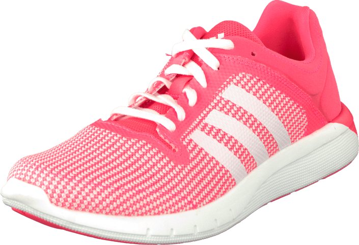 adidas Sport Performance - Cc Fresh 2 K Flash Red/Ftwr White