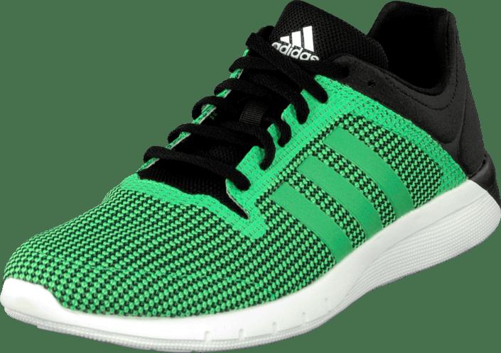 free shipping 91225 612b8 adidas Sport Performance - Cc Fresh 2 M GreenCore BlackFtwr White