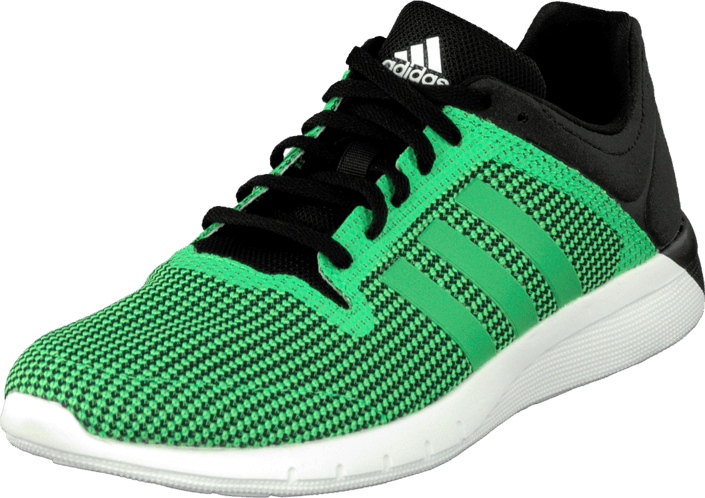 adidas schuhe cc fresh 2 m