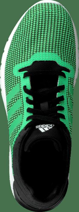 adidas Sport Performance - Cc Fresh 2 M Green/Core Black/Ftwr White