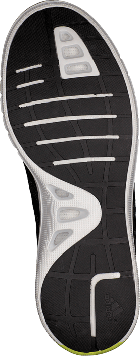 adidas Sport Performance - Cc Fresh 2 M Black/Yellow