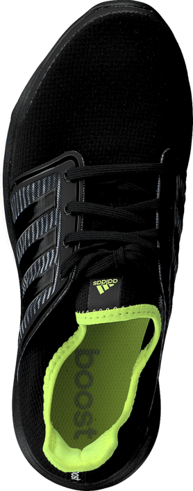 adidas Sport Performance Cc Sonic Boost M BlackSolar Yellow
