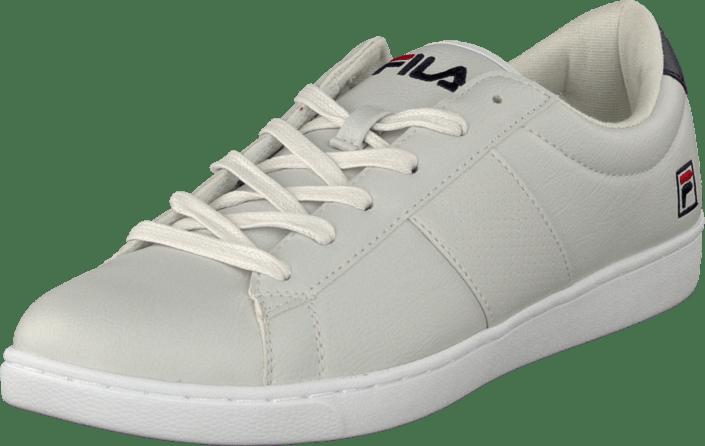 Fila Temper Herren Sneakers