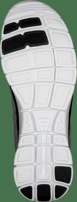 Skechers - Sweet spot Light grey