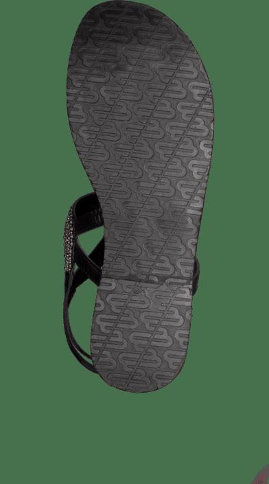 Bullboxer - STE017 Black