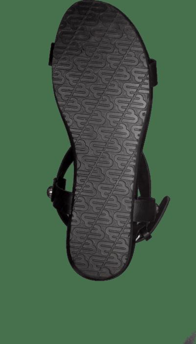 Bullboxer - 301001 Black