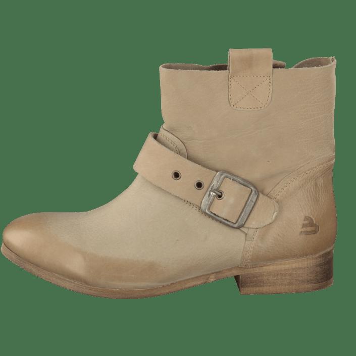 Kjøp Online 743505 Beige Silver Bullboxer Sko Boots qwqr4Cg