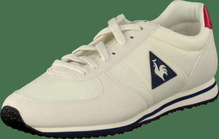 9cf2757905e3 Buy Le Coq Sportif Bolivar Marshmallow beige Shoes Online