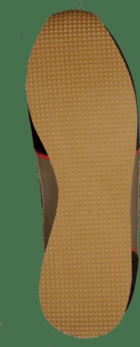 Kjøp Og Print Sportif Black Sportsko Coq Sko Online Sneakers Beige Le Low Jocelyne U6qrUa