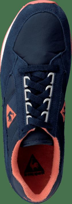 Sko Coq Kjøp Blue Eclat Sneakers Le W Sportif Blå Dress Online 5q48wqZ