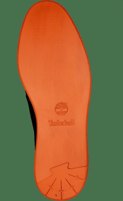 Timberland - Revenia oxford Navy Suede