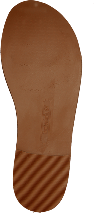 Timberland - Sheafe Fisherman Light Brown Dry Gulch